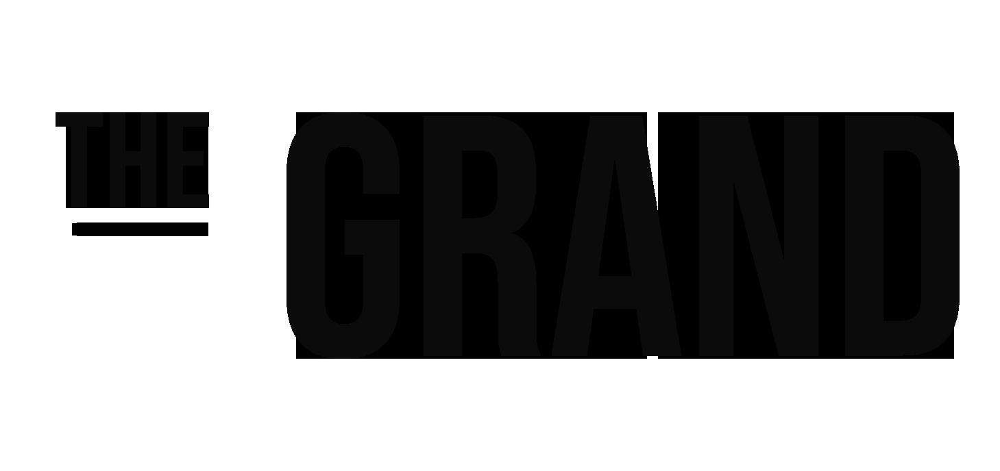 The Grand Wellington