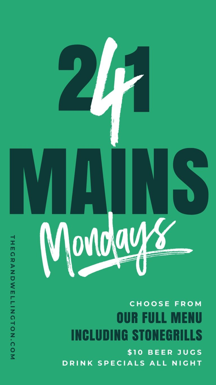 MONDAY_241