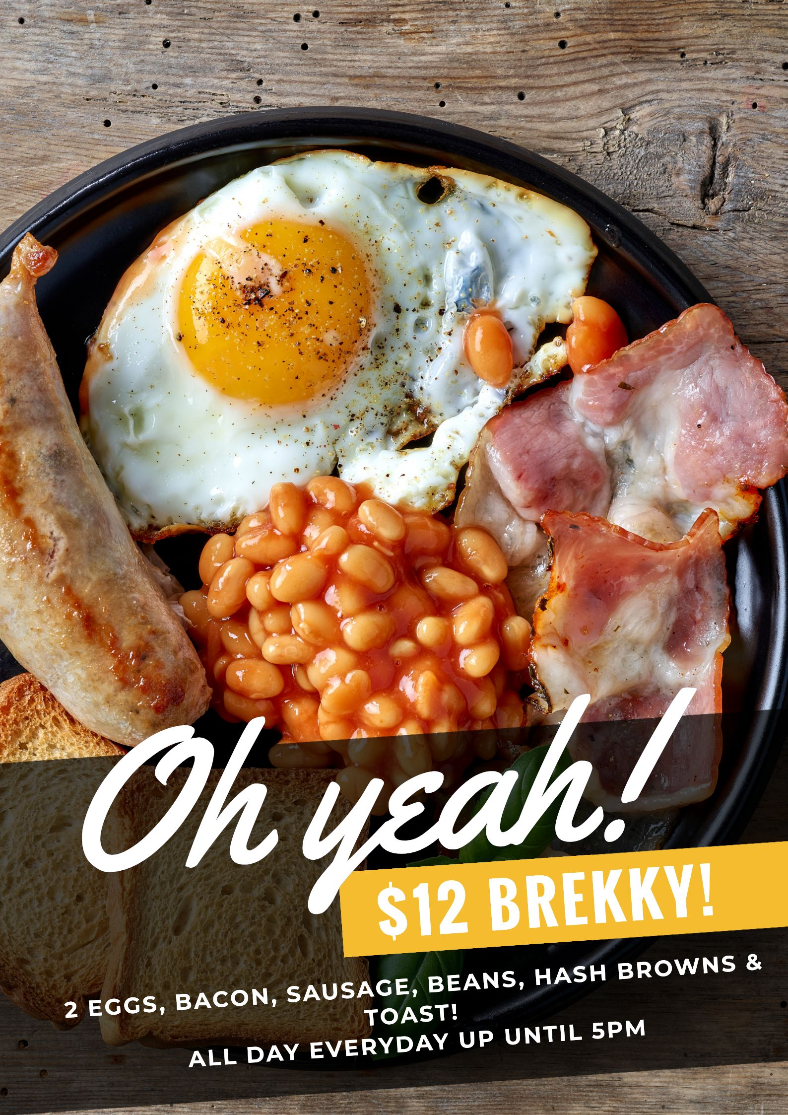 $5-Breakfast-Special-Meal-Deal-Poster-Template-poster (1)